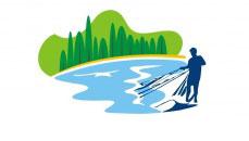 Protokół wyboru najkorzystniejszej oferty na Przygotowanie i przeprowadzenie szkolenia podnoszącego kwalifikacje zawodowe osób z sektora rybackiego z obszaru RLGD Pojezierze Dobiegniewskie